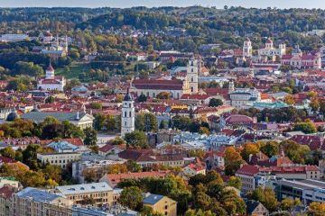 Vilnius-Pugliapromozione_valigiamo.it
