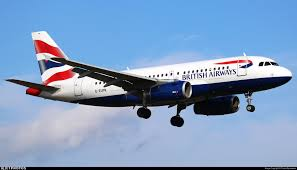 British_Airways_velivolo