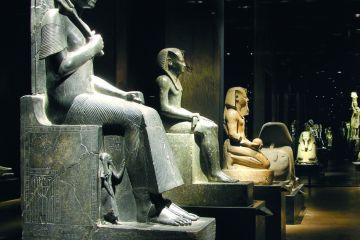 Museo_egizio_torino_italo_offerta_2x1