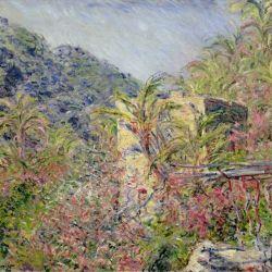 Claude_Monet_Riviera