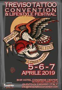 tatuaggi_convention_treviso