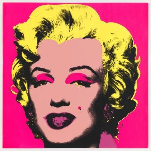 Andy_Warhol_Alchimista