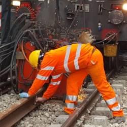 Bari_Putignano_Conversano_Ferrovie_del_sud_est