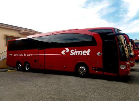 Simet_Bus_nuovi_collegamenti_Puglia_Nord_Italia