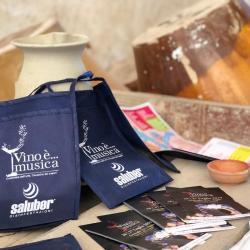 Grottaglie_Vino_Musica_Ceramiche