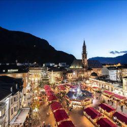 Bolzano_mercatini_natale_