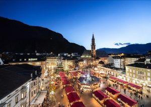 Bolzano_mercatini_natela
