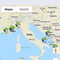 Ecoports_Bari_Brindisi