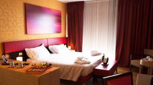 klass_hotel_castelfidardo