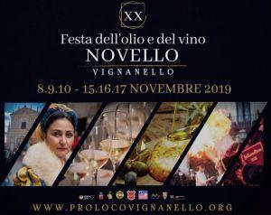 sagre_Italia_vignanello_olio_vino_novello