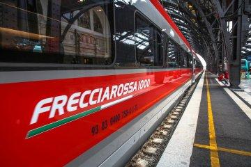 Trenitalia-orario-invernale
