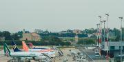 aeroporto-brindisi-salento
