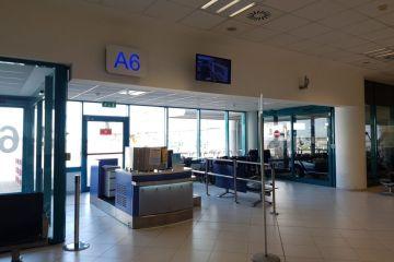 aeroporto_bari_vuoto_coronavirus
