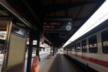 treni_puglia