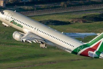 Alitalia_airbus_2020
