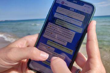 Nina-app- turismo-Puglia