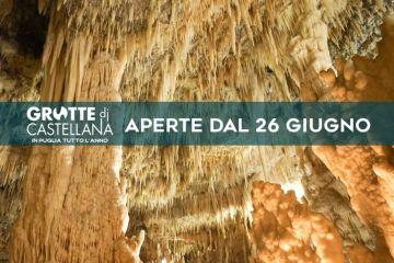 grotte-castellana-visite