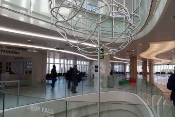 aeroporto-bari