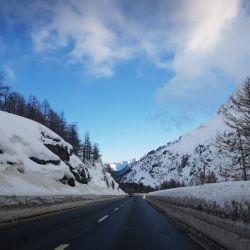strade-inverno-neve