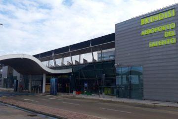 Brindisi_aeroporto_Salento