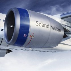 scandinavian-airlines-galleria-immagini sito-media