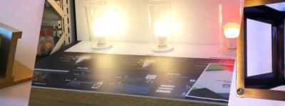 Conception Fabrication Realisation de piece et mobilier sur-mesure