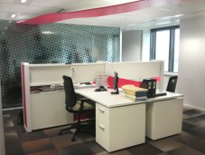 Agencement-bureaux-VALIN-2