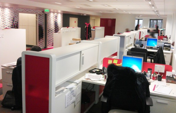 Agencement-bureaux-VALIN-6
