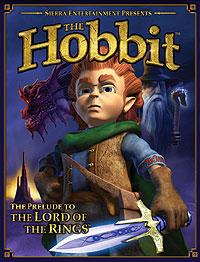 hobbit_game.jpg