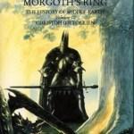 Comentário sobre o Athrabeth Finrod ah Andreth