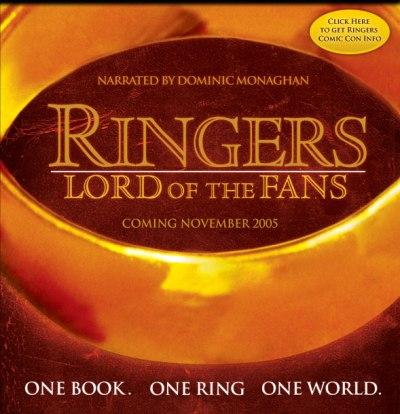 ringers_logo