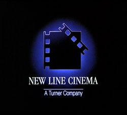 new_line_logo.jpg
