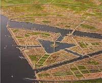 Porto de Pelargir