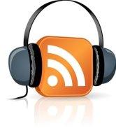 Podcast Valinor