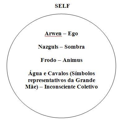 psicologia_feminina_01_self.jpg