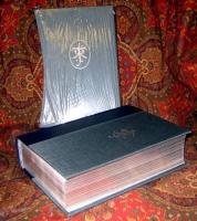 O Senhor dos Anéis, edição especial de 100 Anos de J. R. R. Tolkien