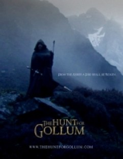 thumb_the_hunt_for_gollum_001.jpg