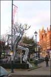 thumb_treebeard_statue.jpg