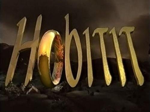 """""""O Hobbit"""" e """"O Senhor dos Anéis"""": a minissérie finlandesa!"""
