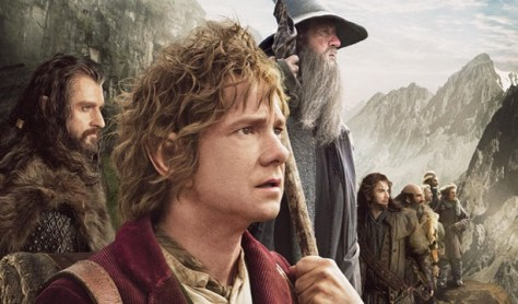 DVDBD-Hobbit-Valinor