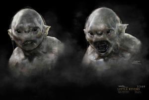 Goblin-Baker-Valinor