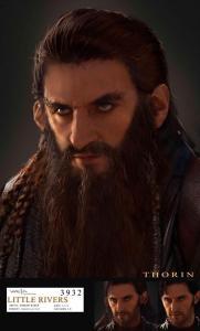 Thorin-Baker-Valinor-2