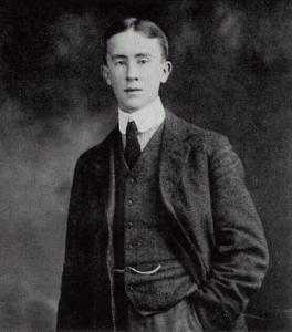 J-R-R-Tolkien-1