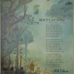 Pauline_Baynes_-_Bilbo's_Last_Song_(with_text)
