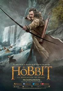 The Hobbit - The Desolation Of Smaug (2013) 12
