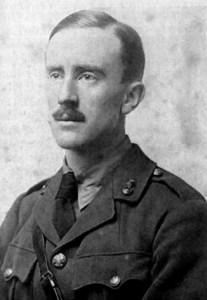 Tolkien_1916-cb183686