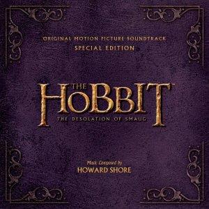 hobbit2OST_SE-cb210916