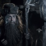 movies-the-hobbit-the-desolation-of-smaug-06