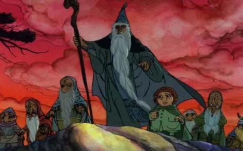 hobbit77