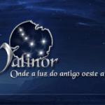 Lista de Omissões em O Senhor dos Anéis – Livro V